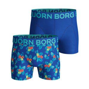 Björn Borg boxer 2 PACK ananas