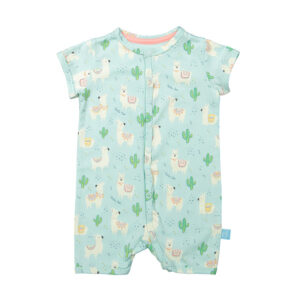 charlie choe baby jumpsuit