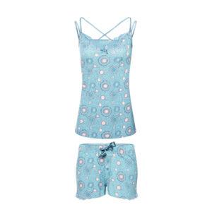 charlie choe dames pyjama