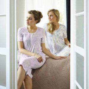 8211051_251-nachthemd_pyjama_mit_caprihose_ringella_women_web