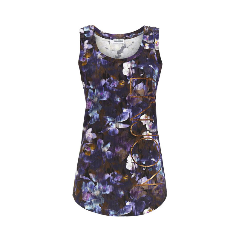 8221413 sport top bloemenprint paars_web
