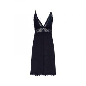 830515-kleedje elegance dark navy_web