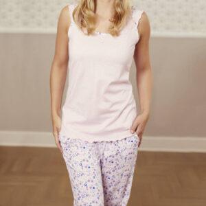 9261205-pyjama_ringella_lingerie_image web