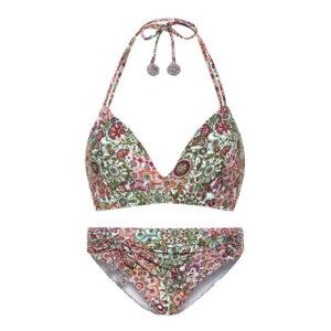 Beachlife bikini blossom boutiqe