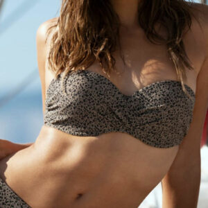 Beachlife bikini cheetah