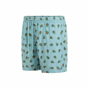 Beachlife MEN - Short avocado