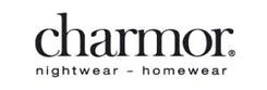 Charmor Logo Web