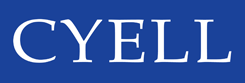 Cyell Logo Web