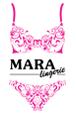 Lingerie Mara