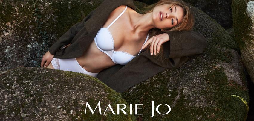 mariejo-2017-dames