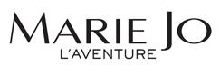 Marie Jo Laventure Web logo