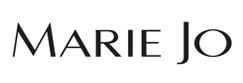 Marie Jo Web logo