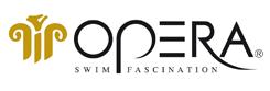Opere Web Logo
