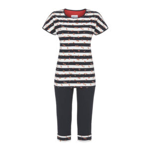 pre_9211203_240-pyjama_mit_caprihose_ringella_women web