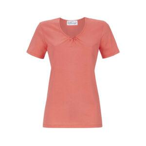 pre_9251406_311-t-shirt_ringella_bloomy web