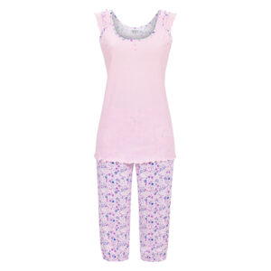 pre_9261205_623-pyjama_mit_caprihose_ringella_lingerie web