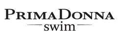 primadonnaswim web logo