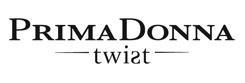 primadonnatwist web logo