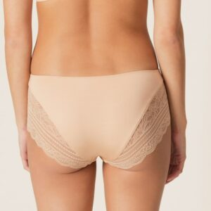 Marie Jo Francoise shorty light tan