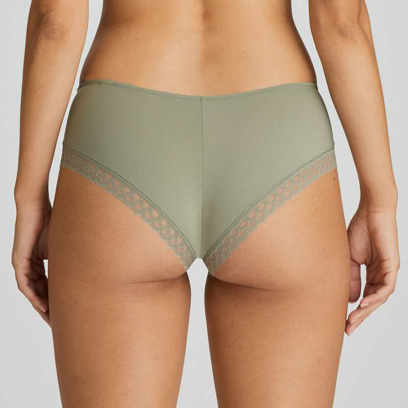 Prima Donna Twist Happiness hotpants botanique