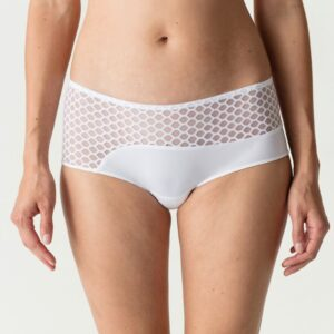 Prima Donna Twist Honey short wit