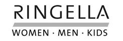 Ringella Web logo
